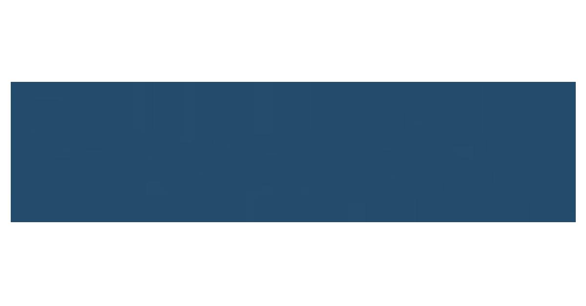 Brenda Heijnis | Creatieve Communicatie