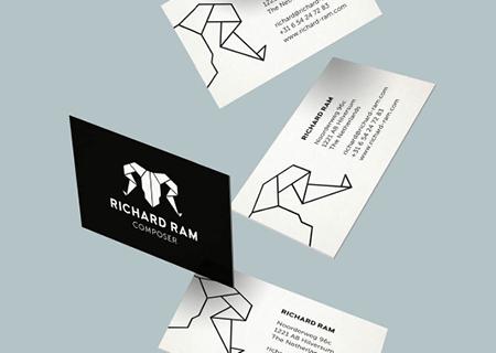Richard Ram